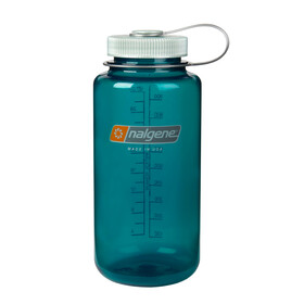 Nalgene Everyday Bidon 1000ml turkusowy